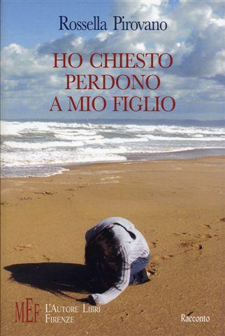 ''Copertina di IMAGINA - Rosini G. - San Salvo''