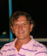 Valerio Torricella