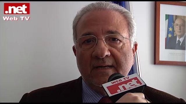 Arnaldo Mariotti