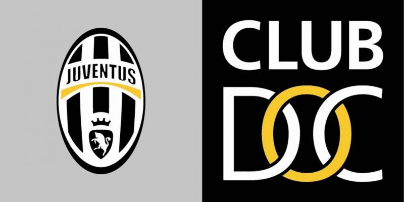 Lo juventus club san salvo festeggia lo scudetto for Immagini juventus