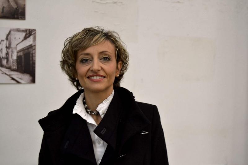 Tiziana Magnacca