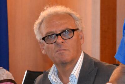 Angiolino Chiacchia