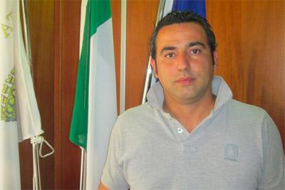 Fabio Raspa