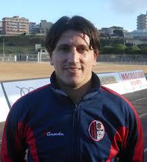 Claudio Gallicchio