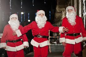 Babbo Natale E San Nicola.L Origine Di Babbo Natale E San Nicola
