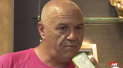 Carmine Torricella