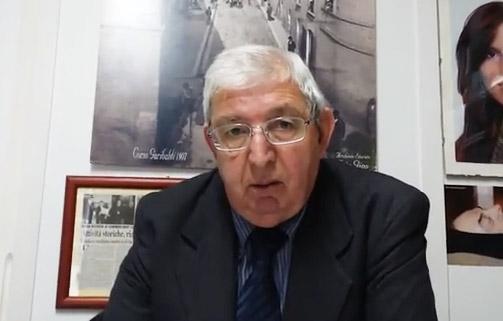 Gino Bracciale
