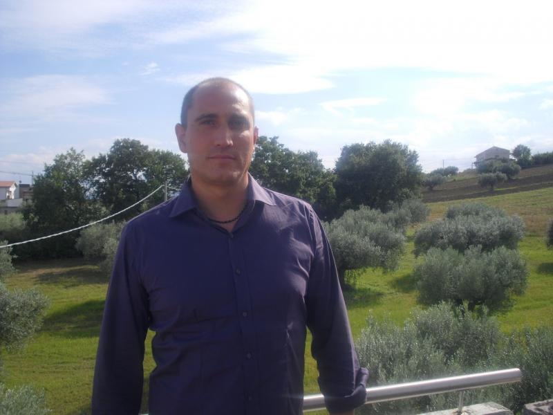 presidente comitato Proributtini
