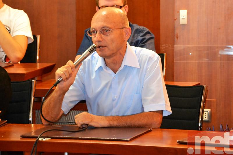 Giovanni Artese