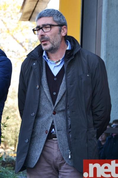 Giuseppe Rucci