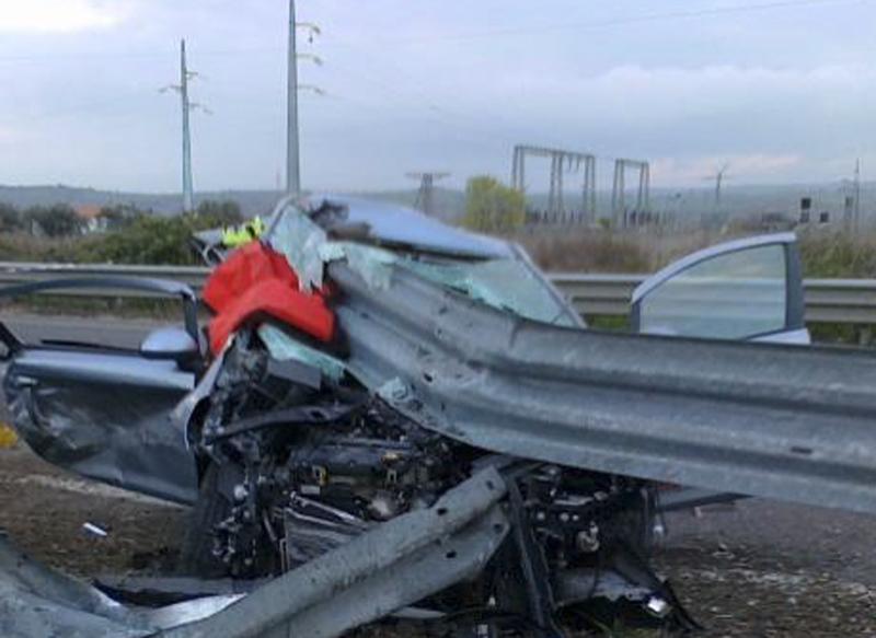 L'incidente mortale del 9 marzo scorso a San Salvo