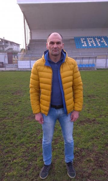 Ettore Montagano