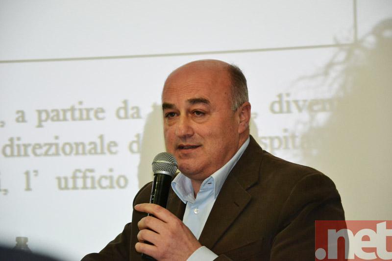 Nicola Masciulli