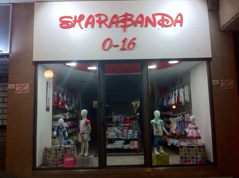 printpreview. Sharabanda abbigliamento bambini 0-16 anni ... 47cd91ed6ae