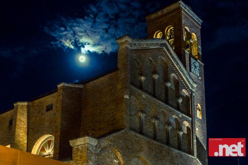 Chiesa di San Giuseppe (foto di Giomix68)