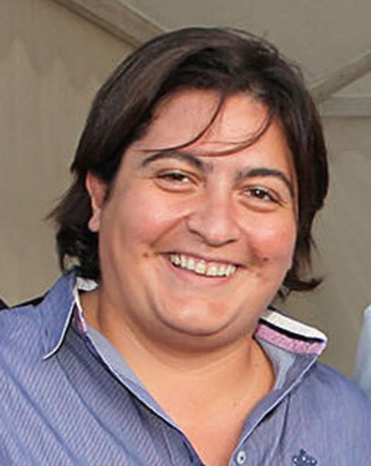 Chiara Zappalorto segretario provinciale PD