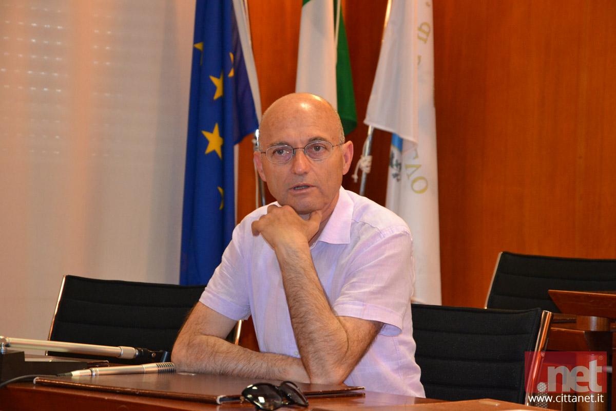 Giovannino Artese