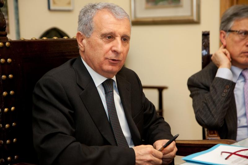 Domenico Scutti