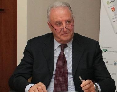 Gianni Frattale