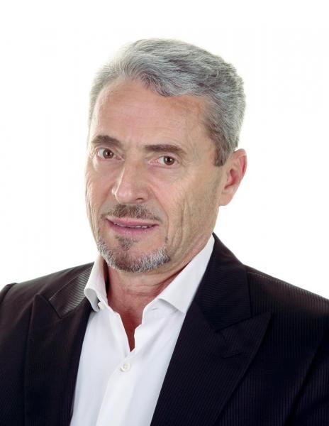 Mario Olivieri