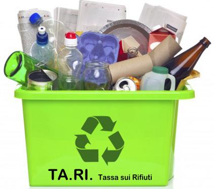Tari sulle attivit produttive sgravi ma non per tutti for Tari utenze non domestiche