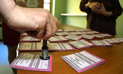 Fondi / Nominati gli scrutatori per il Referendum Costituzionale del 4 dicembre