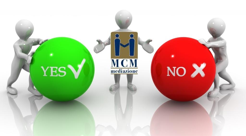 Ufficio Di Mediazione : Operative le sedi mcm mediazione nel vastese a disposizione degli