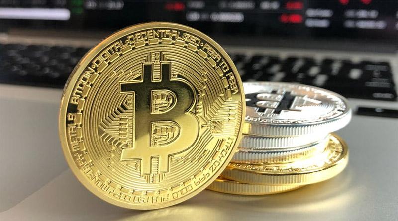 guadagnare soldi facendo trading con criptovalute investimento bitcoin svizzera