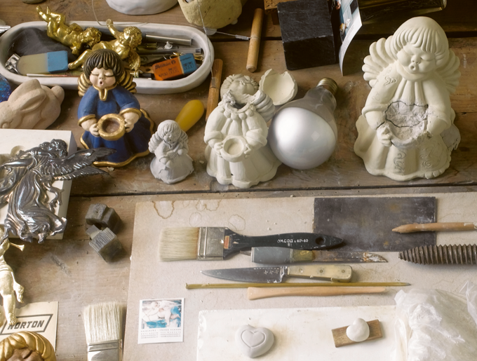 La Magia Delle Ceramiche Di Thun Ha Trovato Casa Da Insieme Dal 1 Luglio E Fino Al 30 Agosto E Tempo Di Saldi