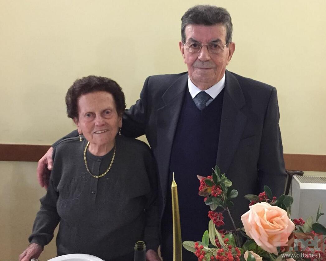 Auguri Matrimonio Genitori : Caro papà mi sposo come annunciare il matrimonio ai genitori
