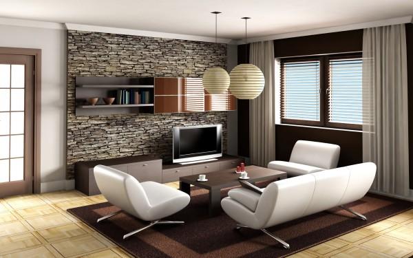Idee di casa per arredare e decorare con fantasia