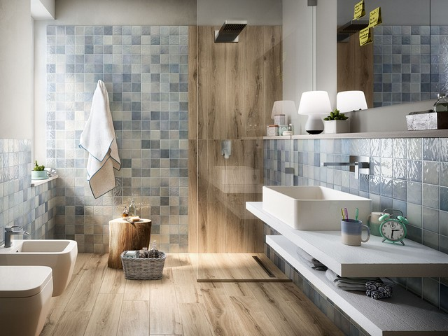 Bagno italia l 39 arte di saper arredare for Quanto costa arredare un appartamento